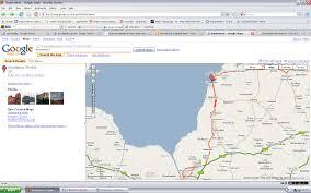 Coursework GCSE Geography Marked by Teachers com  middot  Le relais d estelle Le relais d