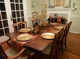 dining room table settings best dining room furniture sets with dining room thanksgiving table decorations setting ideas for with image of luxury dining room table