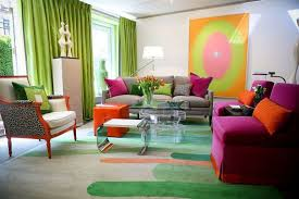 Triadic Color Scheme What Is It And How Is It Used - Feng shui for living room colors