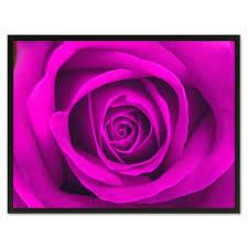 online get cheap silk flowers bulk aliexpress com alibaba group