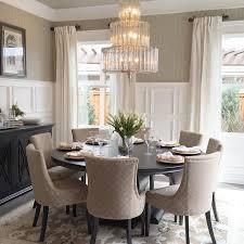 best 25 dining room curtains ideas on pinterest living room