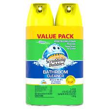 household essentials walmart com