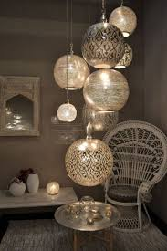 islamic home decoration islamic home design edeprem com summer