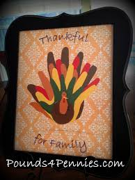 pinterest thanksgiving activities fun and easy thanksgiving craft ideas for kids