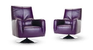 purple accent chair living room u2014 steveb interior lovely purple