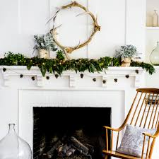 Awards And Decorations Branch by Great Ideas For Christmas Wreaths Sunset
