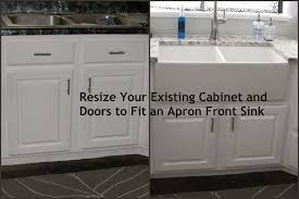 my so called diy blog resize your existing cabinet and doors to