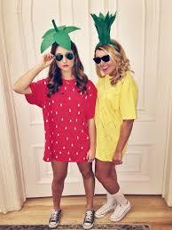 Best 25 Fox Halloween Costume Ideas On Pinterest Fox Costume 25 Best Friend Halloween Costumes Ideas On Pinterest Friend