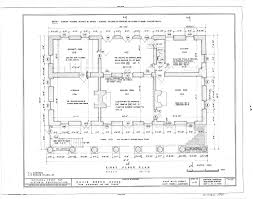 Wrap Around Porch Floor Plans House Plan Plantation House Plans Double Porch House Plans
