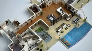 Home Design Pro Download by 100 Home Designer Suite Download How To Make Home Design
