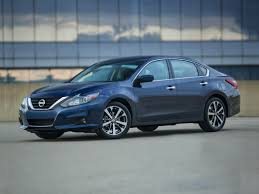 nissan altima engine size 2016 nissan altima styles u0026 features highlights