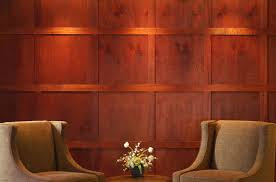 modern decorative wall paneling concrete decorative wall