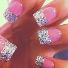 french tip nail designs u2013 step by step guide to a perfect manicure