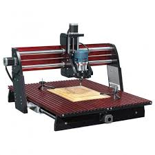 Woodworking Machinery Show Germany by Cnc Machines Rockler Woodworking And Hardware