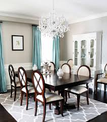 Lucite Dining Room Table Dining Room Fascinating Expandable Dining Table With Dark Wood
