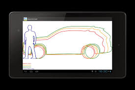 lexus lx vs volvo xc90 hyundai i40 2013 vs volvo s60 2012 compare dimensions visually