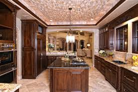 Best Kitchen Interiors Kitchen Who Makes The Best Kitchen Cabinets High End Custom
