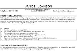 ready made resume builder  front desk receptionist resume sample     happytom co Resume Template Examples Of Professional Resumes Writing Sample   Clerical Sample Resumes