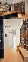 best 25 partition ideas ideas on pinterest sliding wall