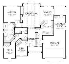 make a house floor plan crtable