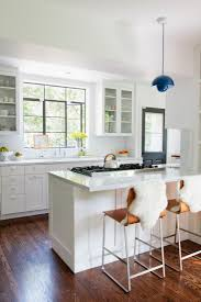Design A New Kitchen 100 Kitchen Peninsula Design When To Choose A Peninsula