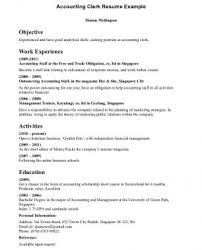 Sample Cover Letter For Entry Level Position  sample cover letter