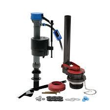 Kohler Toilet Seat Replacement Parts Shop Toilet Parts U0026 Repair At Lowes Com