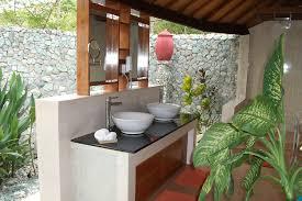 Angel Island Resort Komodo \u0026amp; Flores Indonesien - pro000835_komodo_angel_island_resort_05