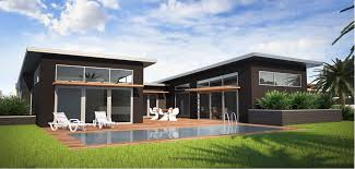 house plan builder wisconsin home builders plans ideas picture