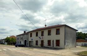 Malaincourt