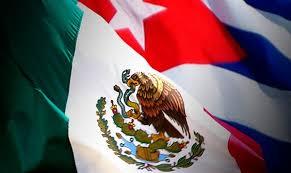 Celebran Cuba y México reunión sobre asuntos migratorios