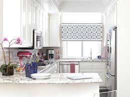 mini bar stainless steel arc faucet kitchen kitchen window curtain