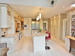 Painted Kitchen Ideas by 9 Best Joa U0027s White 208 Paint Farrow And Ball Images On