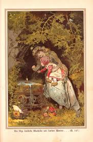 43 best hermann vogel images on pinterest fairy tales golden