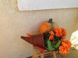 Thanksgiving Pumpkin Decorating Ideas 50 Creative Ideas For Thanksgiving Porch Decorations