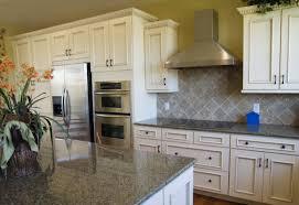 types of different hgtv kitchens u2013 home design plans