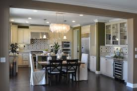 custom kitchen cabinets and island designs and installation scottsdale