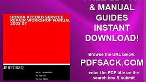 100 workshop manual ford galaxy 2002 how to test gem module