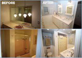 simple bathroom remodeling ideas effortless bathroom remodeling