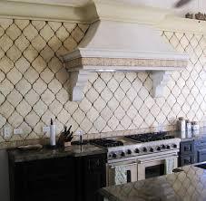arabesque tile backsplash bathroom great home decor arabesque