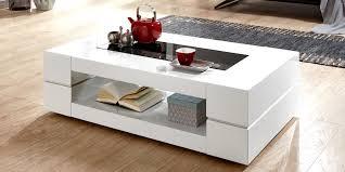 Wohnzimmertisch Modern Moderne Wohnzimmer Tische Lässig Auf Ideen Mit Wohnzimmertische