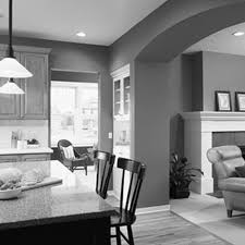 grey paint colors for living room ideas and pictures inspirational
