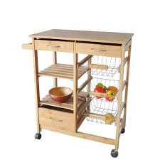 Kitchen Carts On Wheels by Kitchen Butcher Block Kitchen Islands On Wheels Specialty Small