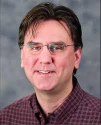 Dr. Frank Johnson. University of California, Riverside, 1989. Office. B341 PDB. Phone Number. (850) 644-8566 - johnson