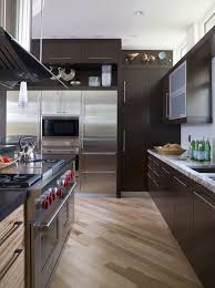 Kitchen Cabinets Nashville Tn by Paint For Kitchens With Oak Cabinets Kitchen Traditional With