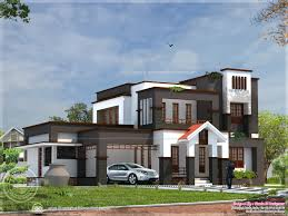 3d house creator home decor waplag ideas inspirations design trend
