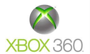 (venta) vendo xbox 360 en honduras