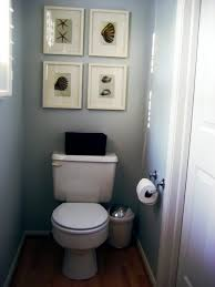 bathroom design awesome very small bathroom ideas small bathroom