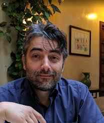 Osmar Zaïane
