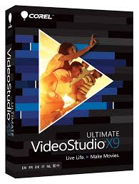 Home Design Studio Pro For Mac V17 Free Download Top 10 Video Editing Software For 2016